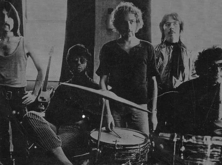 Manfred mann singles discography Manfred Mann's Earth Band discography - Wikipedia