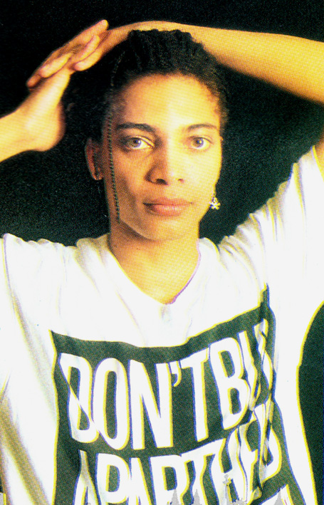 terence trent darby discografia