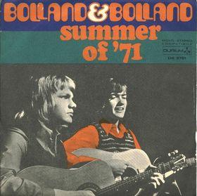 Rob Bolland Liverpool Eyes
