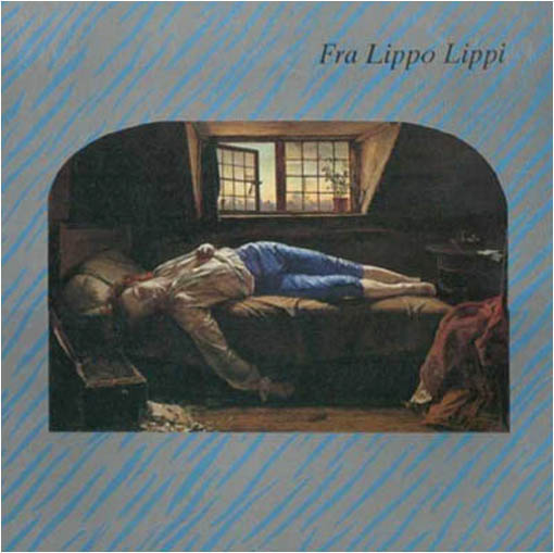 illusions of fra lippo lippi Original text: robert browning, men and women, 2 vols (1855) rev 1863 1i  am poor brother lippo, by your leave 2you need not clap your torches to my face .