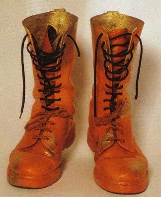 king_shoes.jpg