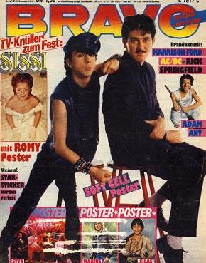 sexy video tape karen prisen 1981